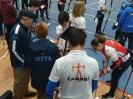 4º Torneo Liga Galega Arteixo 2019