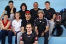 Campeonato España Arco Desnudo y Tradicional Torres de Cotillas 2009_11