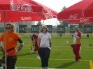 Campeonato España Arco Desnudo y Tradicional Torres de Cotillas 2009_13