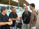Campeonato España Arco Desnudo y Tradicional Torres de Cotillas 2009_14