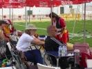 Campeonato España Arco Desnudo y Tradicional Torres de Cotillas 2009_15