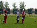 Campeonato España Arco Desnudo y Tradicional Torres de Cotillas 2009_16