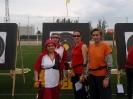 Campeonato España Arco Desnudo y Tradicional Torres de Cotillas 2009_20
