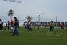 Campeonato España Arco Desnudo y Tradicional Torres de Cotillas 2009_3