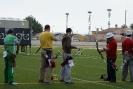 Campeonato España Arco Desnudo y Tradicional Torres de Cotillas 2009_5