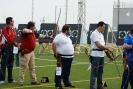 Campeonato España Arco Desnudo y Tradicional Torres de Cotillas 2009_6