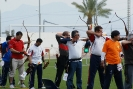 Campeonato España Arco Desnudo y Tradicional Torres de Cotillas 2009_7