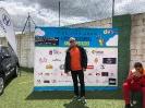 Campeonato España Tradicional Aire libre Salamanca 2019
