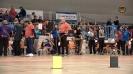 Campeonato de España de Sala Tradicional Marina D'Or, Castellón 2020