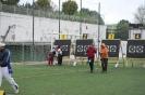 Campeonato España 2008_10
