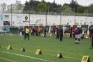 Campeonato España 2008_13