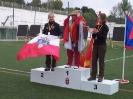 Campeonato España 2008_2
