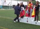 Campeonato España 2008_3