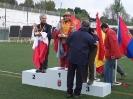 Campeonato España 2008_4