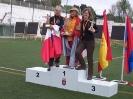 Campeonato España 2008_5