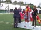 Campeonato España 2008_6