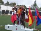 Campeonato España 2008_7