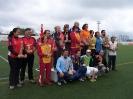 Campeonato España 2008_9