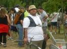 Campeonato Gallego 3D 2010_2