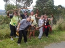 Campeonato Gallego 3D 2010_4