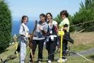 Campeonato Gallego 3D 2010_9