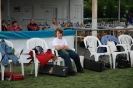 Campeonato Gallego Aire libre.Arco Desnudo y Tradicional -2008-_10