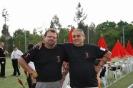 Campeonato Gallego Aire libre.Arco Desnudo y Tradicional -2008-_12