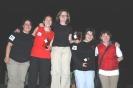 Campeonato Gallego Aire libre.Arco Desnudo y Tradicional -2008-_13
