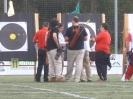 Campeonato Gallego Aire libre.Arco Desnudo y Tradicional -2008-_15