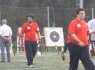 Campeonato Gallego Aire libre.Arco Desnudo y Tradicional -2008-_16