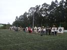 Campeonato Gallego Aire libre.Arco Desnudo y Tradicional -2008-_19