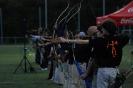 Campeonato Gallego Aire libre.Arco Desnudo y Tradicional -2008-_1