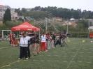 Campeonato Gallego Aire libre.Arco Desnudo y Tradicional -2008-_20