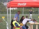 Campeonato Gallego Aire libre.Arco Desnudo y Tradicional -2008-_21