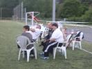 Campeonato Gallego Aire libre.Arco Desnudo y Tradicional -2008-_22