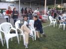 Campeonato Gallego Aire libre.Arco Desnudo y Tradicional -2008-_23