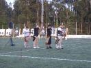 Campeonato Gallego Aire libre.Arco Desnudo y Tradicional -2008-_24