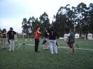 Campeonato Gallego Aire libre.Arco Desnudo y Tradicional -2008-_25