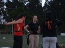 Campeonato Gallego Aire libre.Arco Desnudo y Tradicional -2008-_26