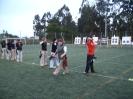 Campeonato Gallego Aire libre.Arco Desnudo y Tradicional -2008-_27