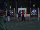 Campeonato Gallego Aire libre.Arco Desnudo y Tradicional -2008-_28