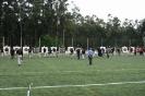 Campeonato Gallego Aire libre.Arco Desnudo y Tradicional -2008-_2