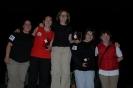 Campeonato Gallego Aire libre.Arco Desnudo y Tradicional -2008-_3