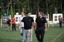 Campeonato Gallego Aire libre.Arco Desnudo y Tradicional -2008-_5