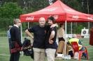 Campeonato Gallego Aire libre.Arco Desnudo y Tradicional -2008-_9
