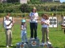 Campeonato Gallego AL Tradicional y Desnudo 2007_10