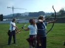 Campeonato Gallego AL Tradicional y Desnudo 2007_5
