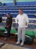 Campeonato Gallego Arco Tradicional y Desnudo Sala 2011_10