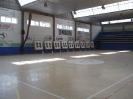 Campeonato Gallego Arco Tradicional y Desnudo Sala 2011_11