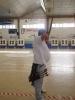 Campeonato Gallego Arco Tradicional y Desnudo Sala 2011_12